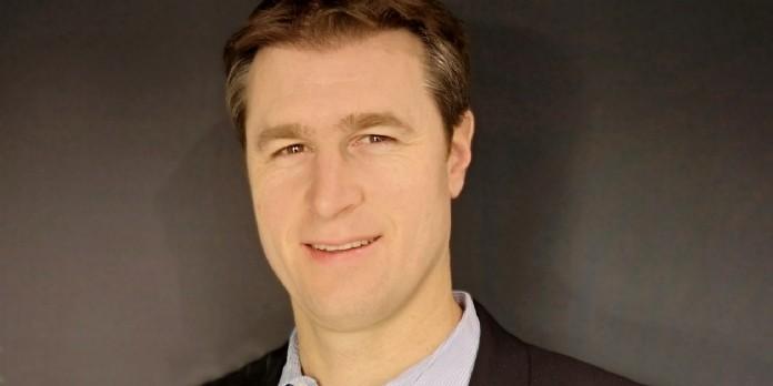 Jérôme Arnac nommé directeur marketing communication et client de Coyote