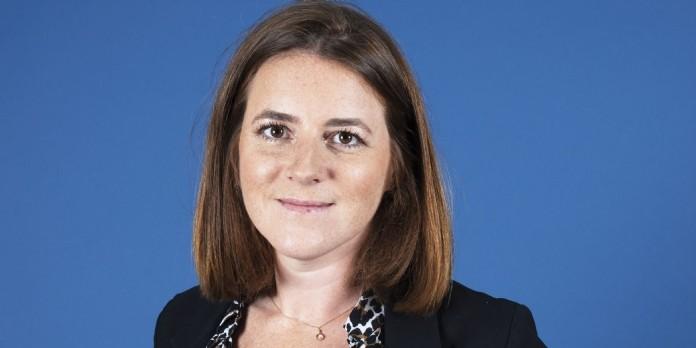 Hélène Taboury rejoint le groupe Avril en tant que directrice de la communication