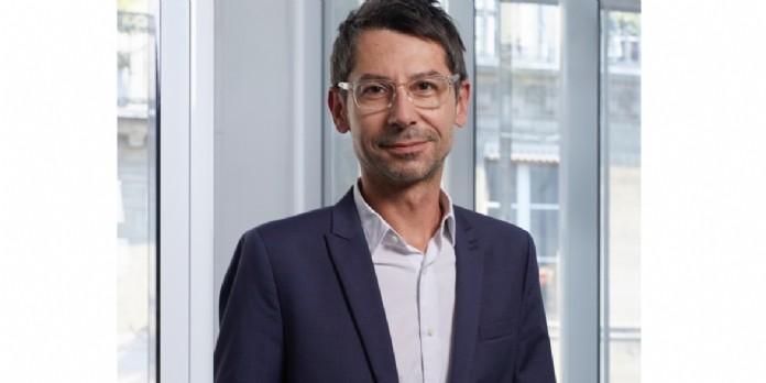 Stéphane Le Flohic est nommé directeur digital de Babel
