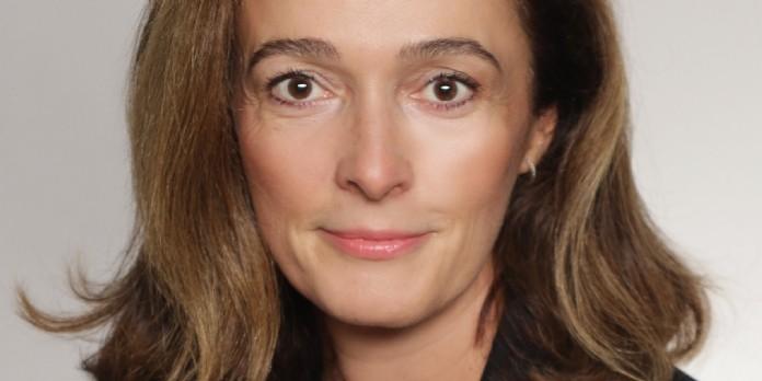 Natacha Boigegrain est nommée directrice du développement, du marketing et de la communication de CMS France Lefebvre Avocats