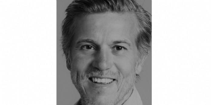 Nicolas Thorin est nommé associé et dirigeant de l'adtech d'Audion