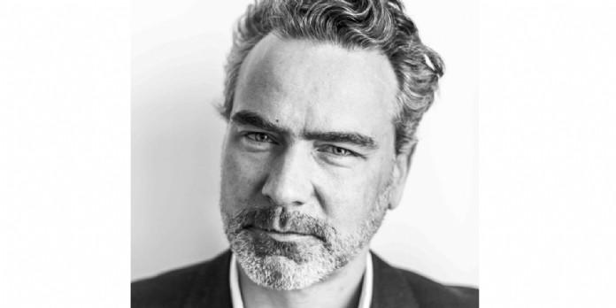 Jean Neltner est nommé CEO d'Oliver France