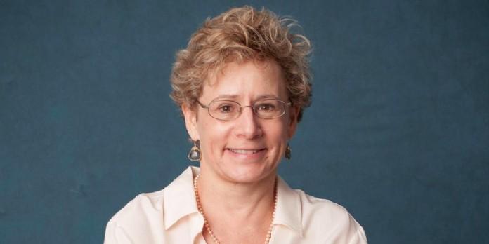 Diane Gordon est nommée senior vice president of customer success chez Validity