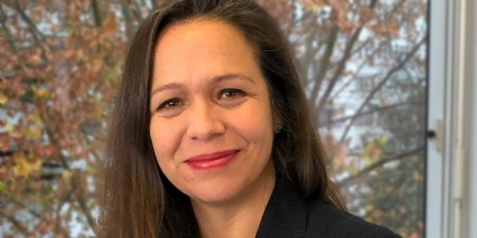 Cécile Roquelaure devient directrice marketing et communication de Compagnie Européenne de Crédit