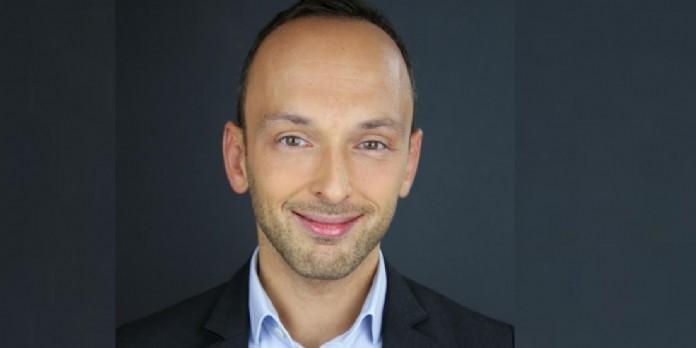 Thomas Luisetti est le nouveau directeur de la stratégie numérique et de l'innovation technologique de FranceTV Publicité