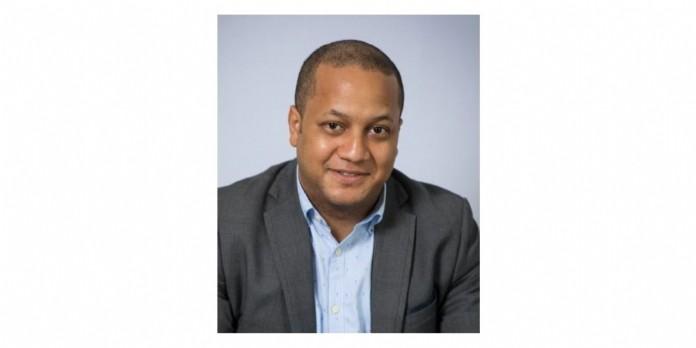 Antoine Resk Diomandé nommé responsable RSE du groupe Cémoi