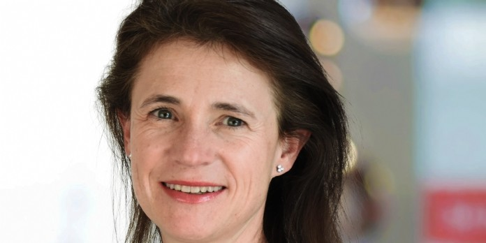 Christine Removille rejoint Bain & Company