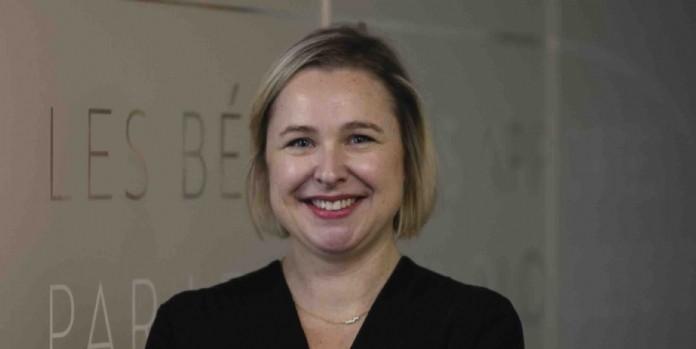 Isabelle Sempastous nommée responsable Digital Factory chez Novadial group