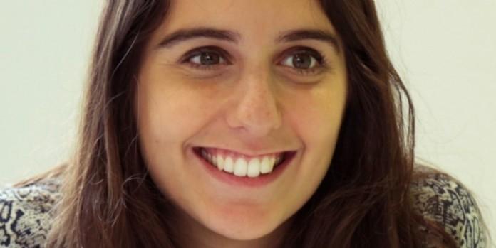 HeyTeam recrute Yael Dahan en tant que Directrice Customer Success