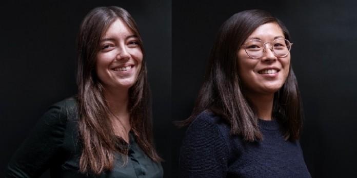 Addiction Agency accueille Marie Vichard et Mélanie Ageneau au sein de son équipe projets