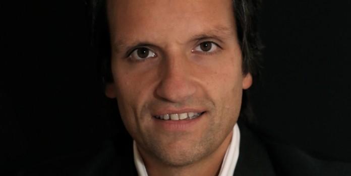 Alix Pandrea, nouveau Directeur général de Search Foresight