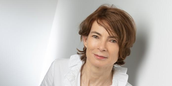 Emmanuelle Constant nommée Directrice marketing et communication de iAssure