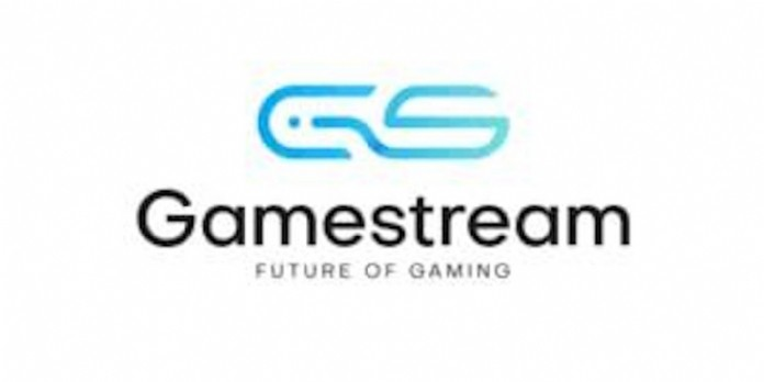 Karen Seror rejoint Gamestream en tant que directrice marketing