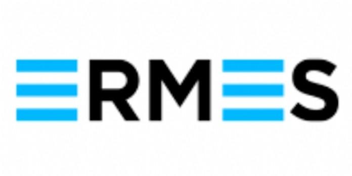 Julien Grout nommé Chief Data Officer chez Ermes