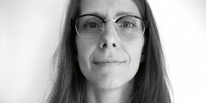 Ingrid Thonet rejoint Useradgents en tant que Directrice UX & Service Design