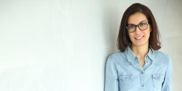 Faïza Rabah, nouvelle Directrice des Études d'Havas Group