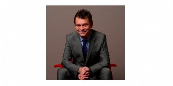 Philippe Beteille devient Directeur Practice Crise chez Elan Edelman