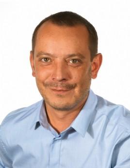 Stéphane Dubard devient Managing Partner en charge du développement chez WPP
