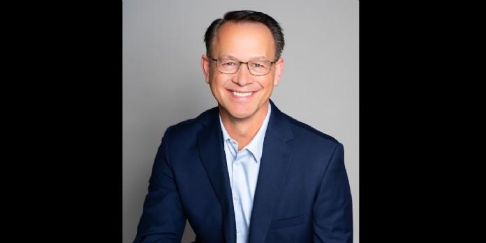 W. Dean Kimber devient directeur général Amériques chez Arc