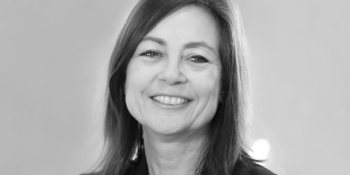Valérie Rudler est nommée directrice marketing et communication chez Publicis Groupe France