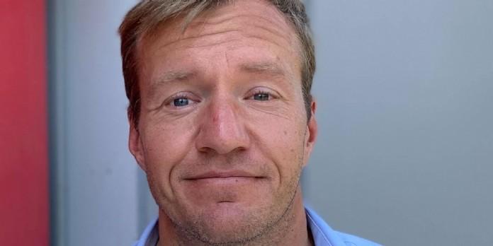 Hervé Waldmeyer devient directeur de l'agence de marketing digital Activis
