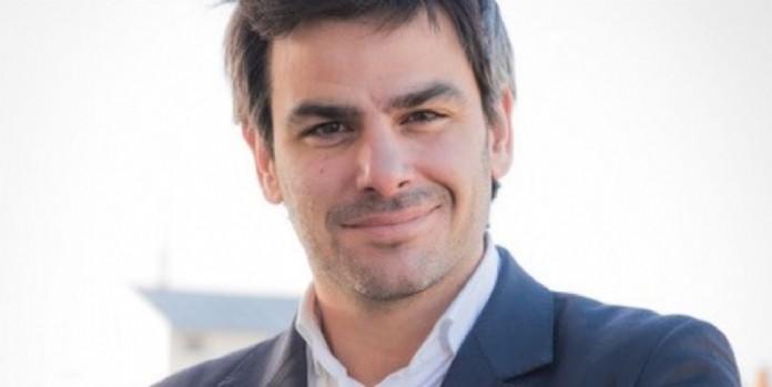 Laurent Landel est nommé président de Bonial France