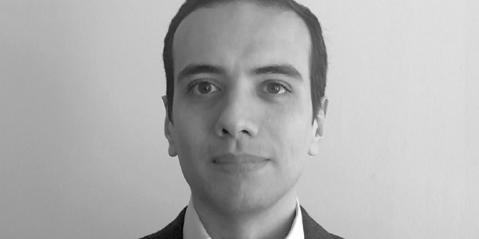 Xavier Llerena rejoint FreeWheel pour piloter sa stratégie DSP en Europe