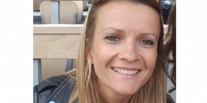 Patricia de la Teyssonniere est nommée sales manager chez Skaze