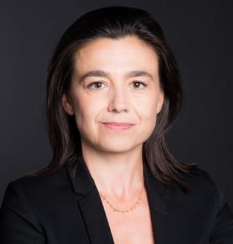 Publicis Groupe France nomme Alexandra Laferrière à la tête de Publicis Consultants