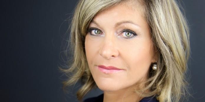 Marianne Siproudhis est nommée directrice marketing et communication chez France TV