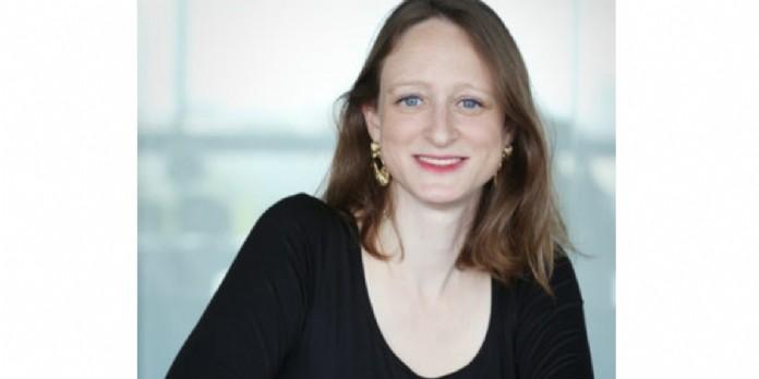 Arielle Schwab est nommée directrice générale adjointe chez Havas Paris