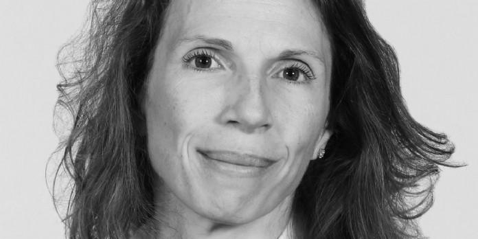 Delphine Violette est la nouvelle directrice commerciale & marketing de France Galop