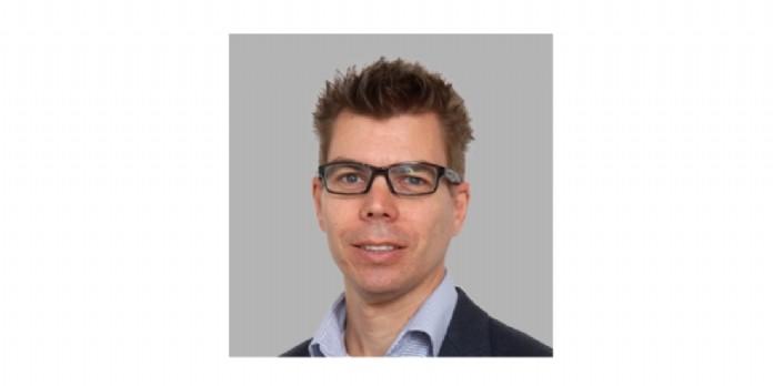 Fabrice Guérin est nommé CMO de D-AIM