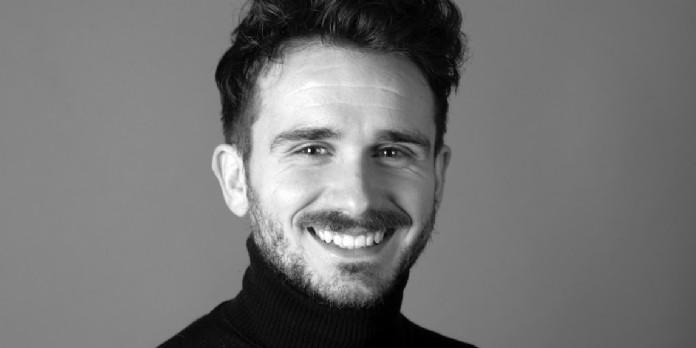 Adrien Roth est nommé directeur de création chez Little Agency