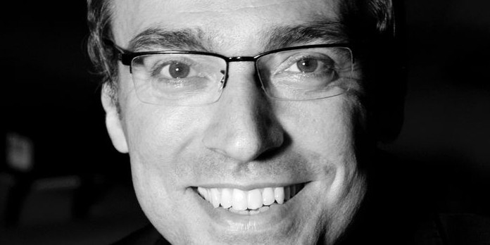 Julien Houdebine est nommé Directeur commercial et marketing de la compagnie Corsair
