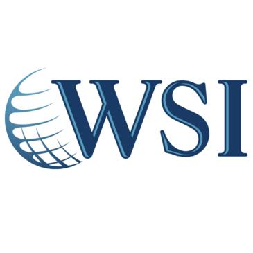 WSI - We Simplify Internet