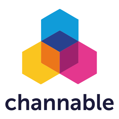 Channable