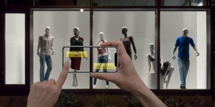 Transformation digitale et durable de la mode en France