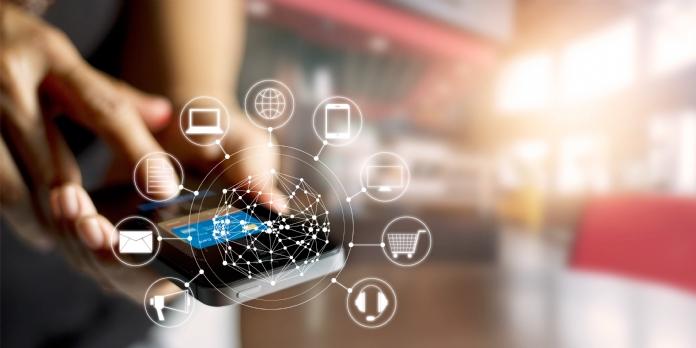Innovations mobiles : les fonctionnalités du futur