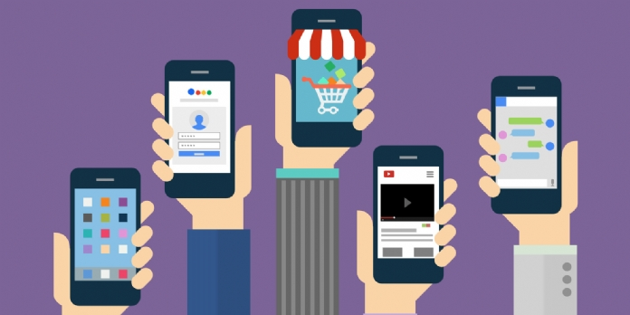Innovations mobiles : conseils et prospective