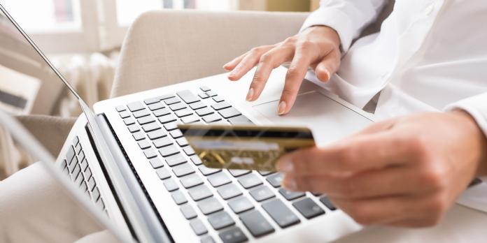 La technologie au service du e-commerce : proposer des solutions de paiement alternatives avec Be2bill