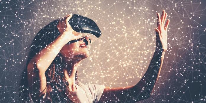 Laboratoire de l'expérience client : Réalité augmentée et virtuelle