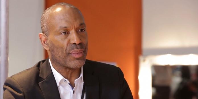 3 questions à Dominique Despres, VP Sales France de Uberall