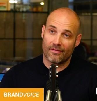 #MarketingDay19 [Vidéo] : Quelles opportunités technologiques pour les actions marketing des marques ?