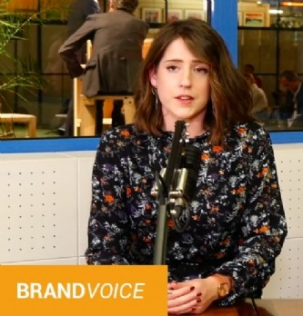 #MarketingDay19 [Vidéo] : L'importance de la micro influence !