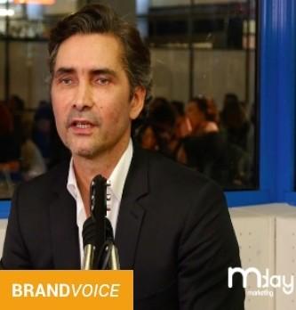 #MarketingDay19 [Vidéo] : Le futur du search et du SEO