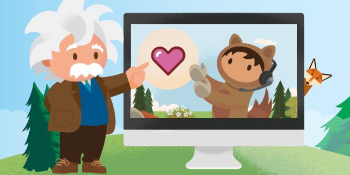 [Webinar] La vision 360 du client au coeur des enjeux de la relation client