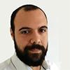 Mehdi Bennis
