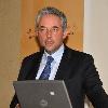 François Aschehoug