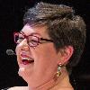 Marie-Cécile Brun